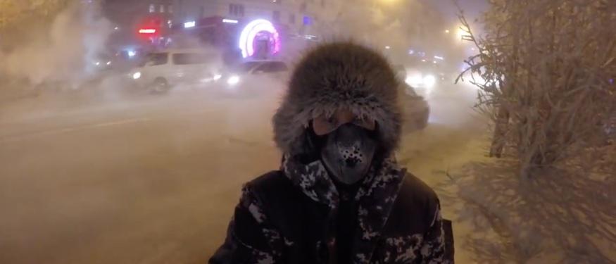 ola-frio1