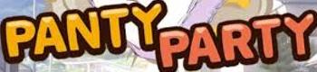 panty-partyt