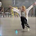 patinadora-pro200
