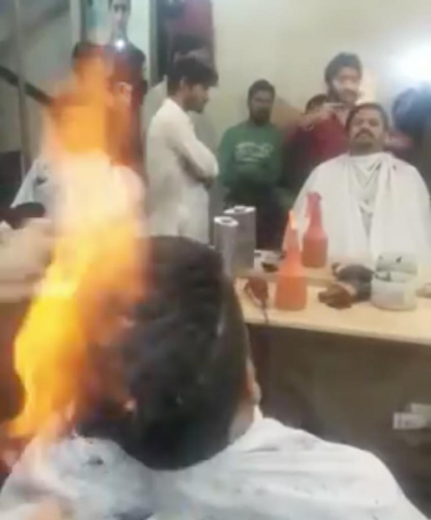 pelo-fuego1