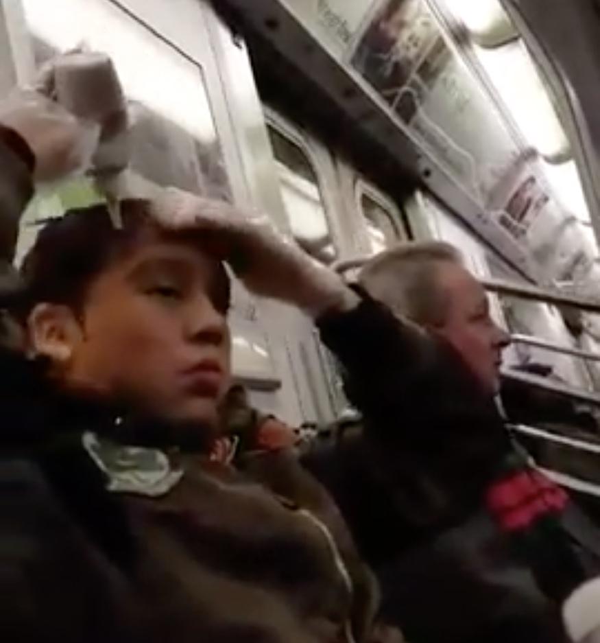 peluqueria-metro1