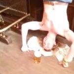 reto-cerveza200