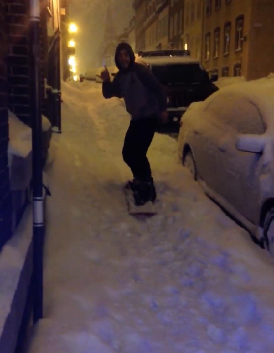snow-ciudad1