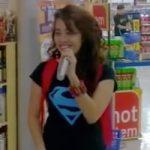 super-karaoke200