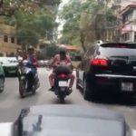 viaje-moto200