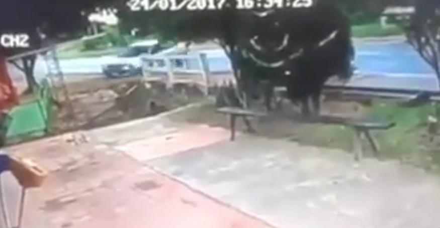 accidente-publi1