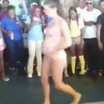 concurso-twerking200