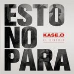 kase-nopara200