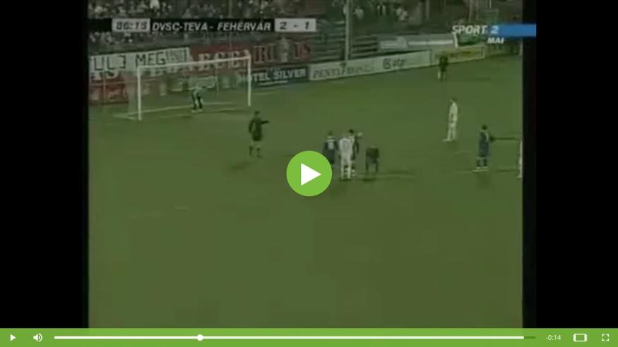 matar-penalti1