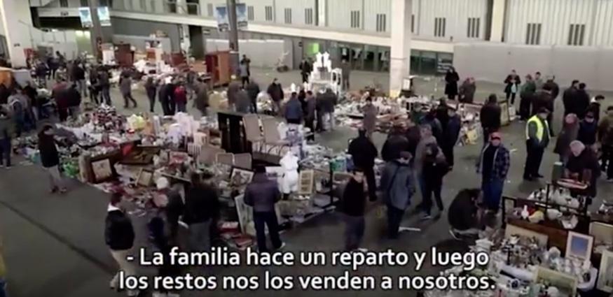 mercado-encants1