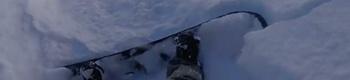 panico-snowboardt