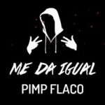 pimp-flaco1