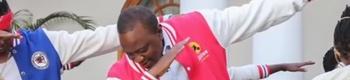 presidente-keniat