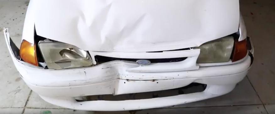 reparando-coche1
