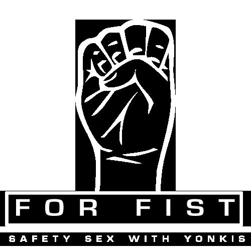 NoBoDy_isfuckingback