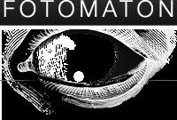 fotomaton.yonkis.com