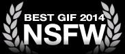 El mejor GIF NSFW