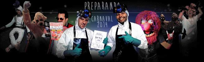 carnavales-2014
