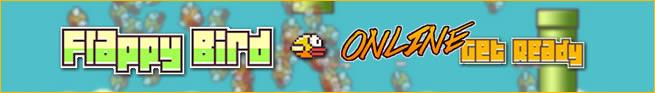 flappy-bird-online