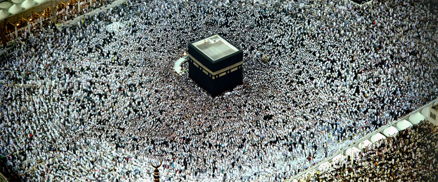 ssmecca_ramadan