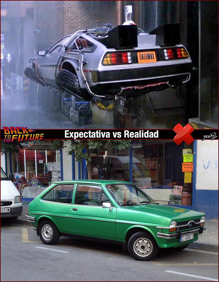 futuro4-coches