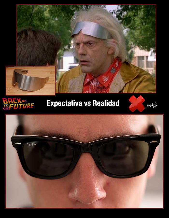 futuro6-gafas