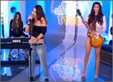 guitarrista-palo