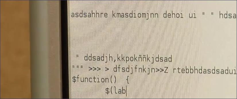 programador1