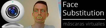 mascaras-vr