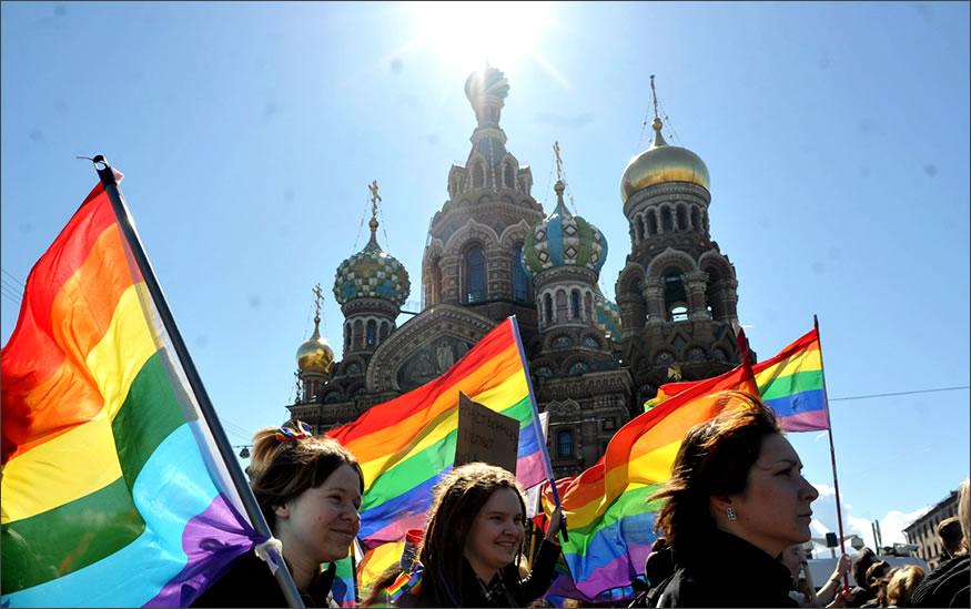 rusia-gay