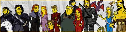 juego-de-tronos-simpsons