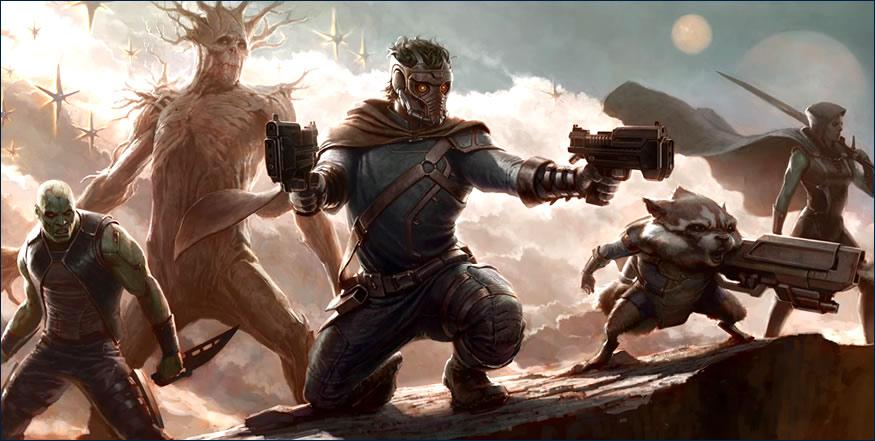 guardianes-personajes-accion