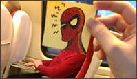 ilustrador-en-tren