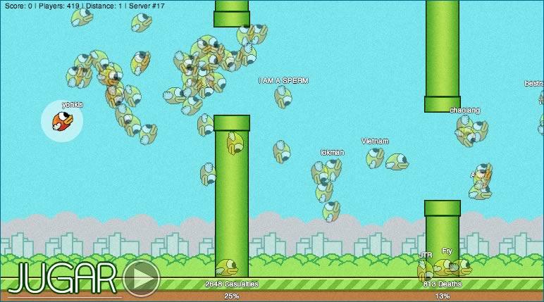 jugar-flappy-bird
