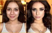 pornstars-maquillaje