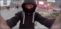 ruso-escalador