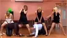 bodas-rusas-divertidas