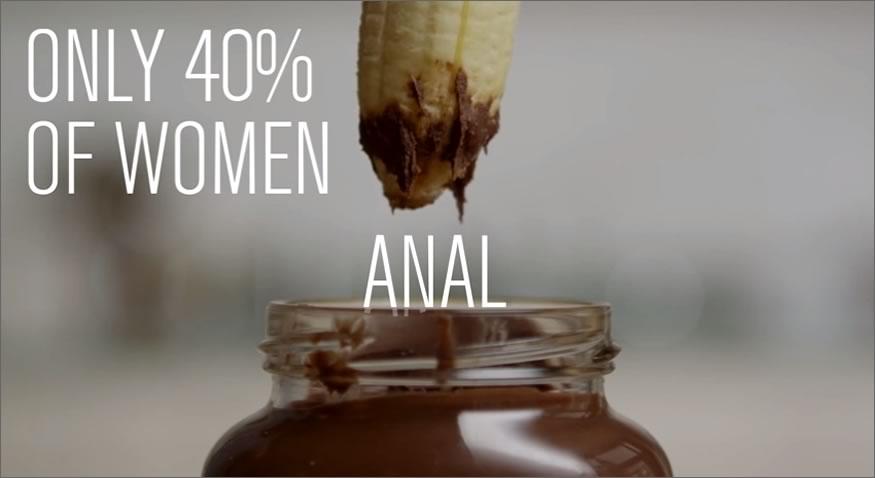 comparaciones-porno