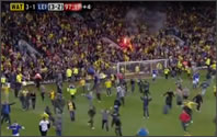 desatados-futbol