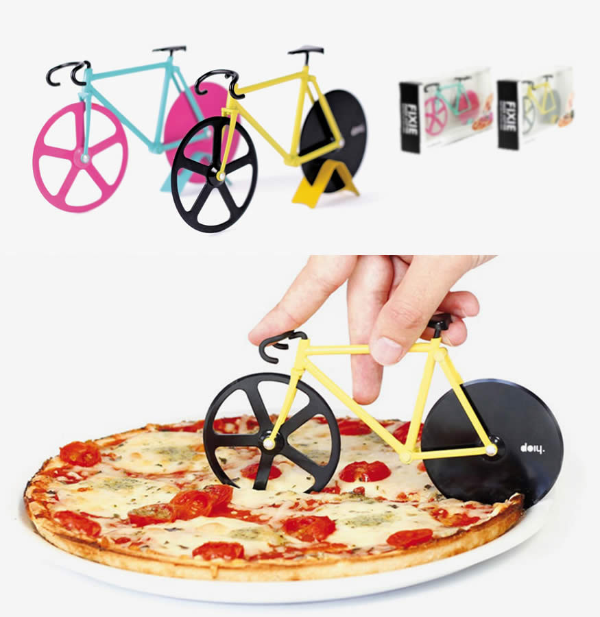 fixie-cortapizza