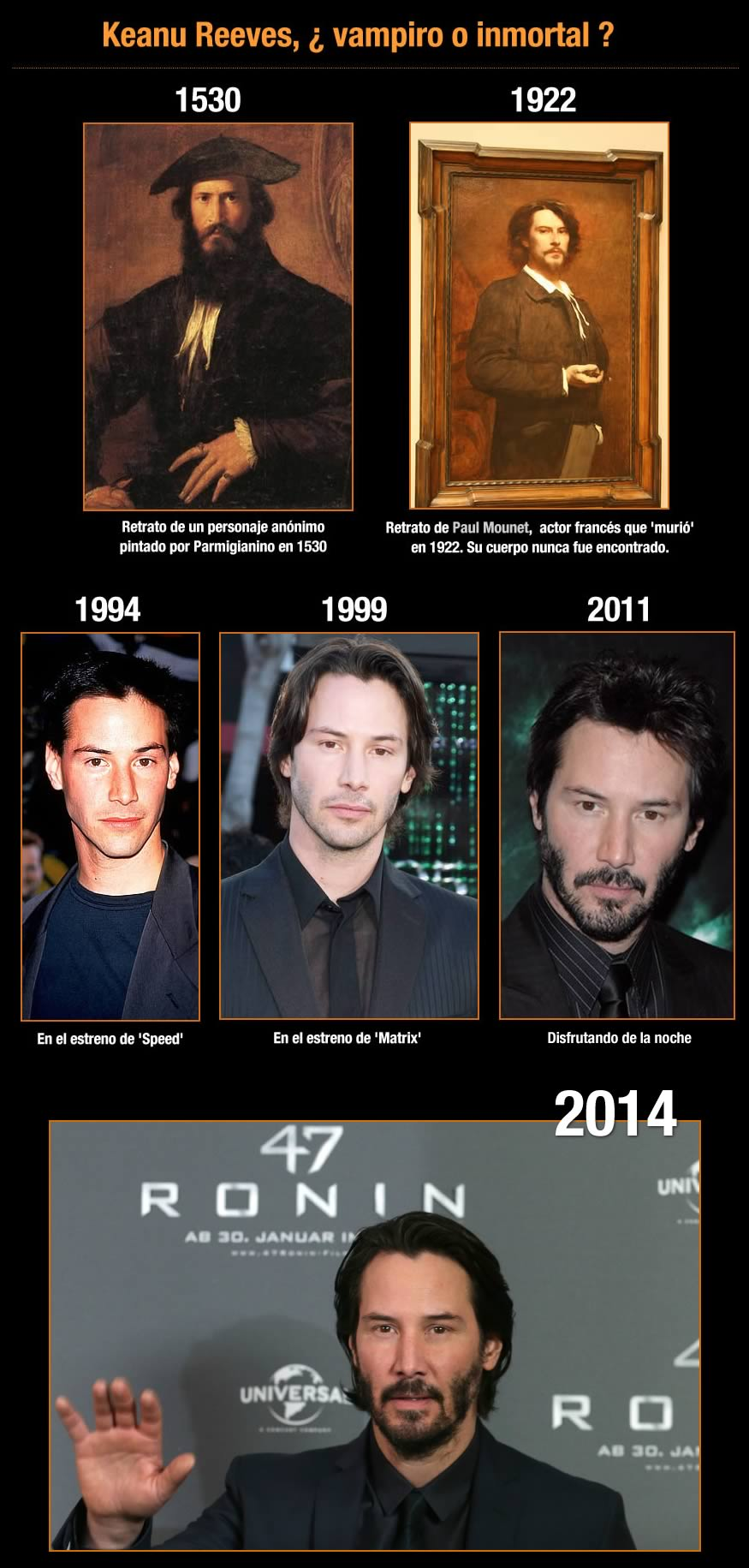 keanu-reeves-inmortal