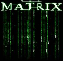 matrix-trilogia-nueva