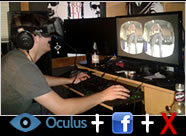 oculus-porn