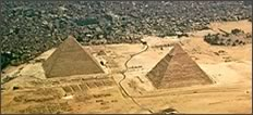 piramides-desde-arriba