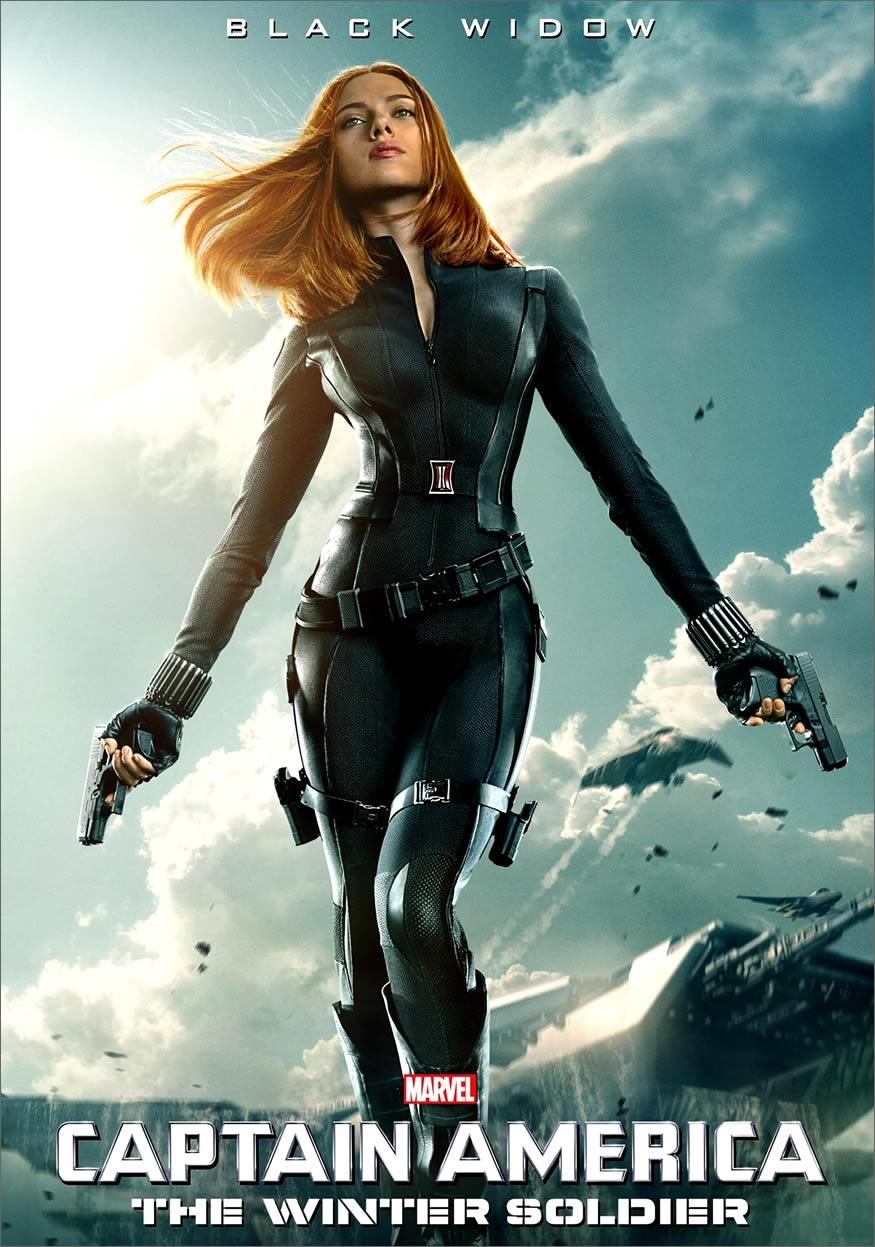 poster-black-widow