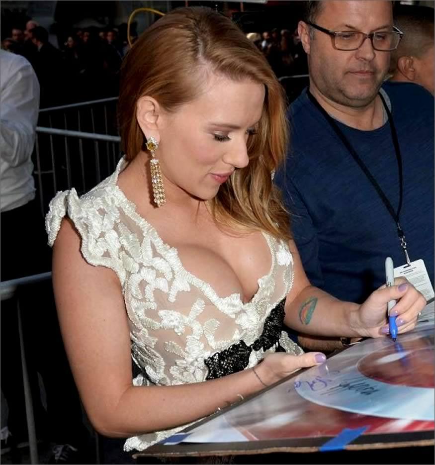 scarlett-firmando