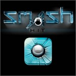 Smash Hit - app recomendada
