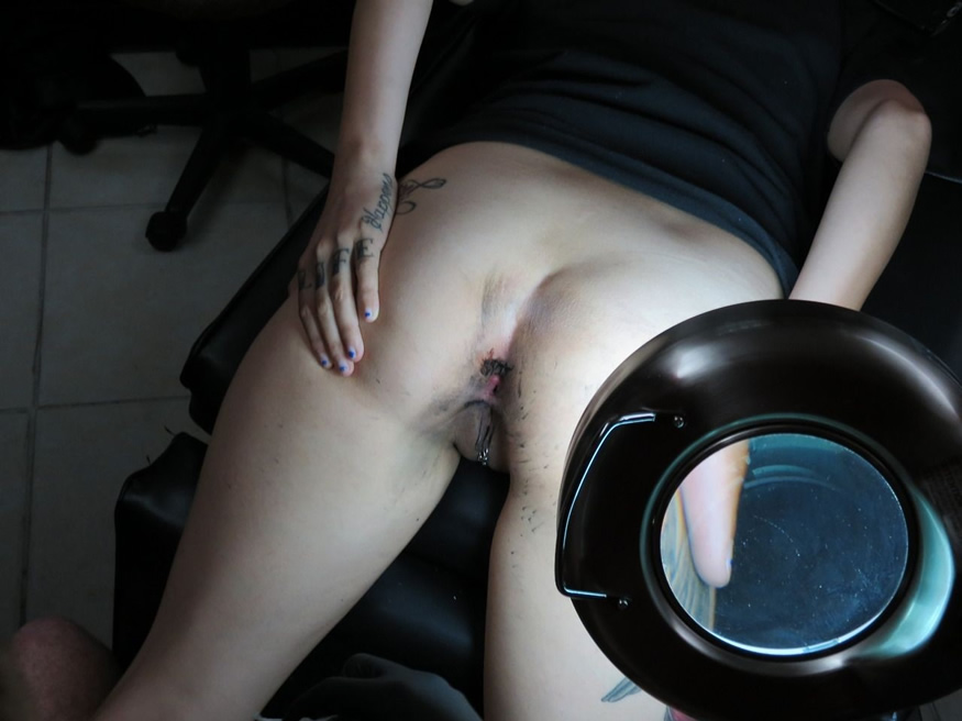 tatuandose-el-ojete