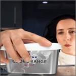 anuncio de mantequilla