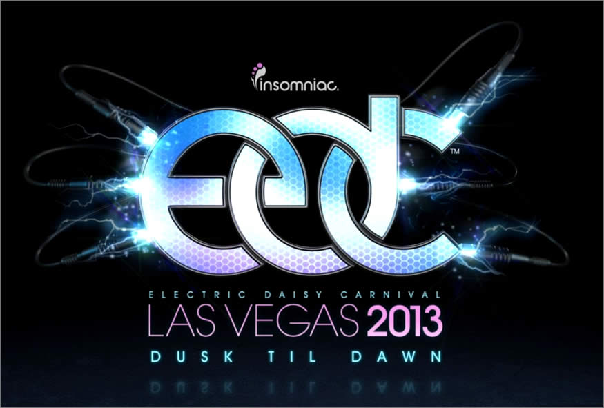 edc2013-logo
